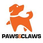 cropped-PawsClaws-Logo.jpg